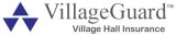 VillageGuard - Village Hall Insurance