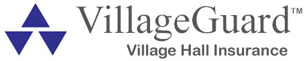VillageGuard